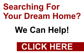 Rainier Homes finder